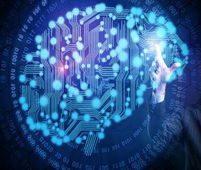 邊緣計算三種硬件形態:邊緣服務器、邊緣一體機、邊緣網關