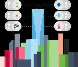 Zigbee联盟加入新计划-推动IP技术成为智能楼宇骨干