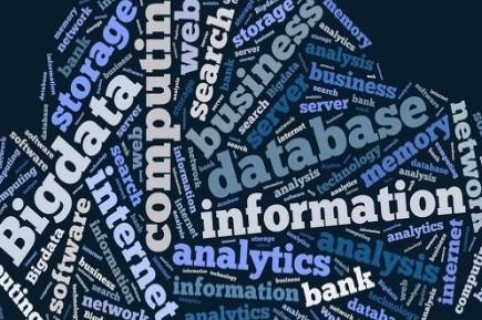 视频大数据技术对公安机关的侦查工作有何帮助?