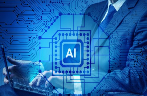 2020年地平線BPU賦能上億物聯網智能感知終端