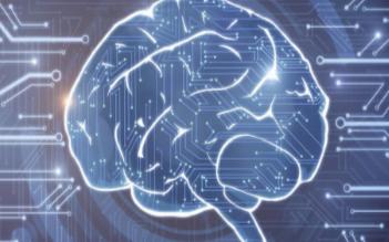 人工智能加持中醫 未來可期
