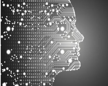人工智能在医疗健康领域的应用正在重塑着整个行业的形貌