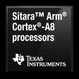 """当数据集中器遇上""""芯""""动的Sitara™处理器"""