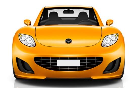 中国汽车产业现状及未来发展趋势分析