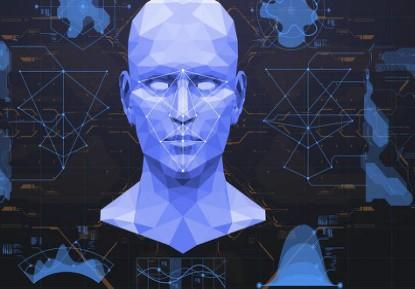 3D人臉識別票證閘機成功完成調試,標志著3D視覺開啟鐵路場景的序幕