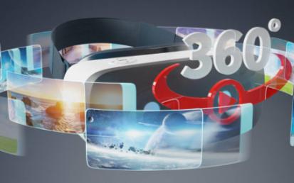 VR虚拟培训可提升用户在发生真实火灾时的应变能力
