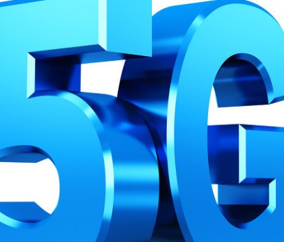 虚拟世界市场可期,5G助力内容制作和生产力提升