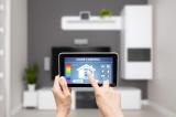 如何優化樓宇和家居自動化設計以提高能效