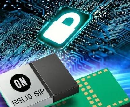 关于Veridify Security公司超低能...