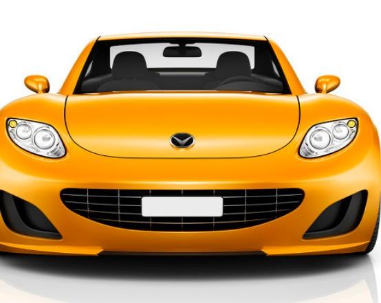 智能网联汽车:建立标准体系,推动行业发展