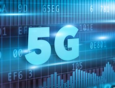 華為目前已經助力Rain完成南非開普敦的5G SA核心網部署