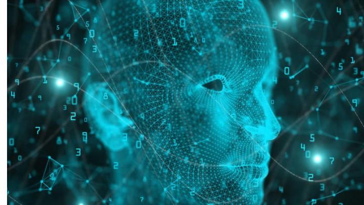 創維自主研發的AI畫質芯片,精準地提升了圖像畫質
