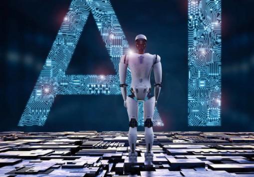 人工智能技術助力網絡安全