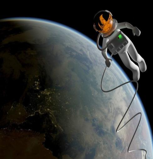 美国已将同位素热电池安装到毅力号火星车,下周预计...
