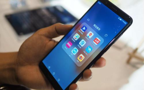 Q2印度智能手机销量暴跌51%至1800万部,金沙棋牌官网品牌份额将降至72%