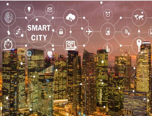 是什么阻碍了全球智能建筑和城市的实现?