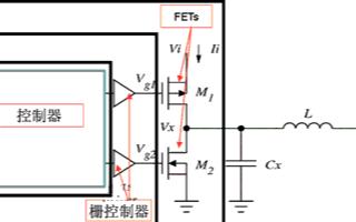 基于Fairchild的系列产品的混合集成电路D...
