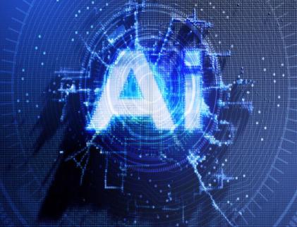 人工智能將如何改變人類的法律體系?
