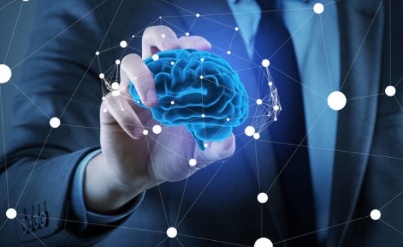 人工智能、機器學習以及深度學習三者之間的關系是什么?