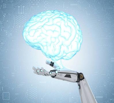 畢業后該走向哪里?吳恩達為機器學習領域的畢業生提供建議