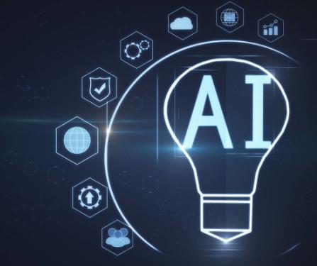 現代汽車產業面臨轉型升級的重要方向是汽車+人工智能