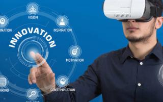 利用VR技术来进行安全生产事故培圳,它有什么优点