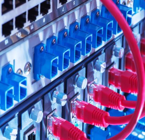 WAIN 唯恩32芯DTU防开路连接器:应用于配...