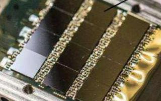 睿创微纳筹建新型半导体技术研究院,打造8寸MEMS中试线