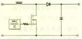 Si整流器与SiC二极管的性能特点及应用比较