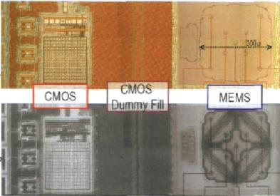 MEMS振荡器的特点优势及为应用提供计时方案