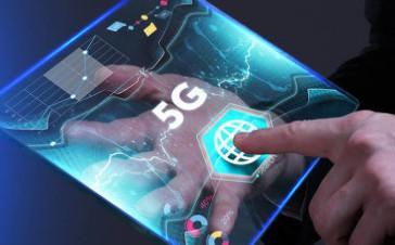 北京通信行业聚合产业伙伴构建5G产业生态,推动5...