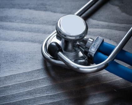 ODU连接器面向未来,推动智能医疗发展