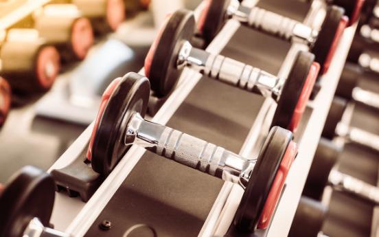 利用智能化技术,让健身房变得更智能更便捷