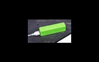 电芯是什么意思_电芯和电池的区别