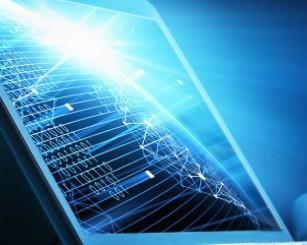 變頻器諧波產生的機理及抑制干擾的對策