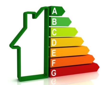 我国Q2能源消费明显回升,电力和天然气消费持续增...