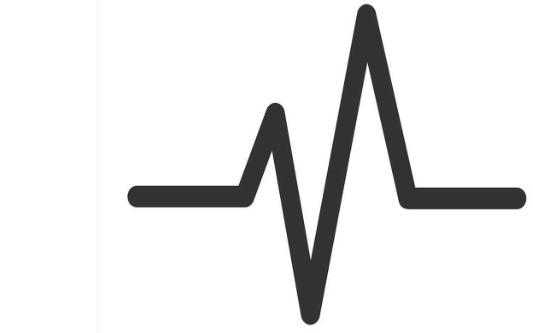 示波器的原理和使用方法詳細說明