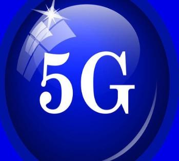 中国电信多方布局推进F5G全面到来