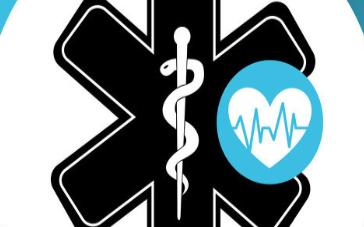 医疗器械的电磁干扰及电磁兼容
