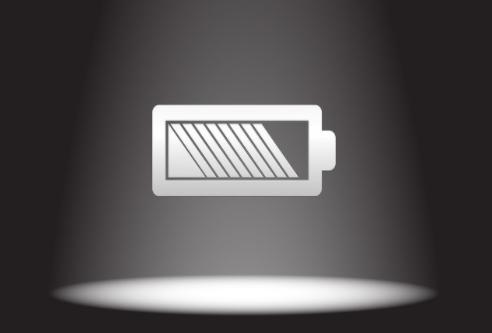 奥迪宣布将改进e-tron SUV的电池冷却系统