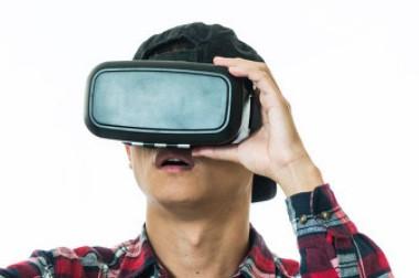 虚拟现实产业市场发展何时将迎来爆发期?