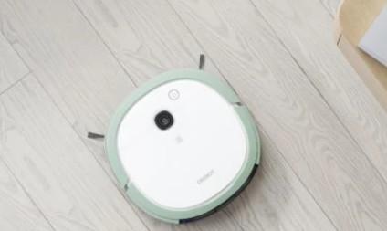 關于灰塵傳感器/粉塵傳感器/PM2.5傳感器DSM501的特性