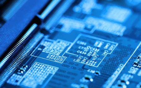 ICT测试治具是什么,它都具备着哪些功能