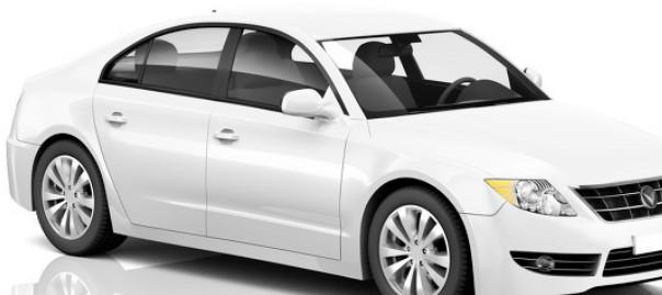 智能网联汽车创造MEMS传感器市场新机遇