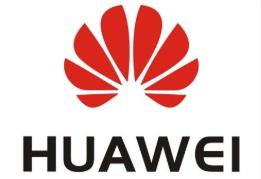 华为推出5G专项计划孵化创新解决方案,助运营商构...