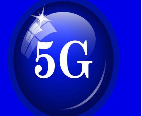 """5G+云+AI""成为中国电信天翼云的核心战略"