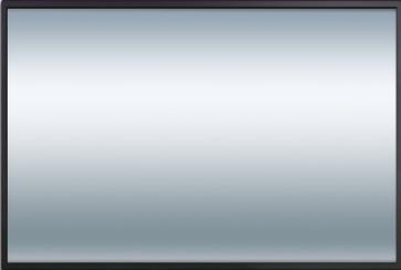 怎么样才能使小间距LED显示屏不在黑屏