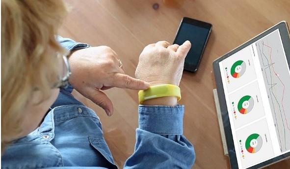 ADI公司开发许多将有助于提高我们生活质量的传感器和传感器解决方案