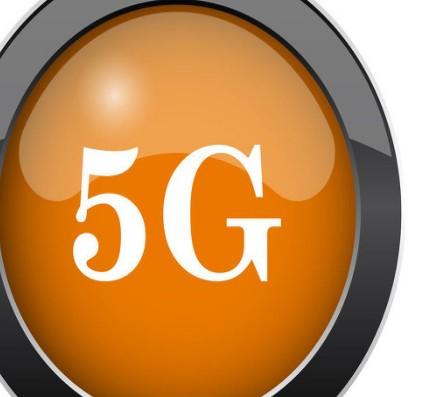 中国电信和中国联通正在共建共享5G无线接入网