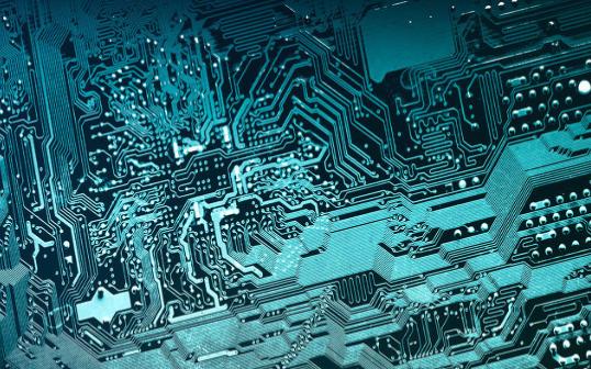 如何使用低成本FPGA实现高清低码流H.264编码器